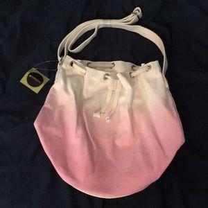 Pureology Bag
